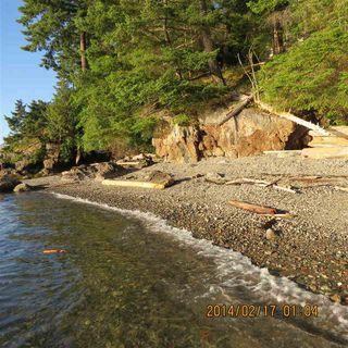 Photo 20: 966 WINDJAMMER Road: Bowen Island House for sale : MLS®# R2184857