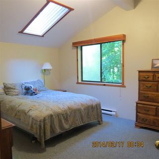 Photo 13: 966 WINDJAMMER Road: Bowen Island House for sale : MLS®# R2184857