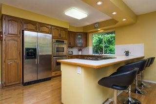 "Photo 8: 12775 20A Avenue in Surrey: Crescent Bch Ocean Pk. House for sale in ""Ocean Cliff Estates"" (South Surrey White Rock)  : MLS®# R2189184"