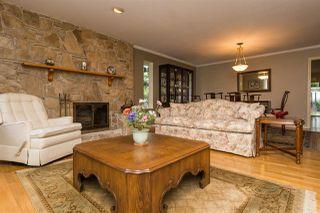 "Photo 5: 12775 20A Avenue in Surrey: Crescent Bch Ocean Pk. House for sale in ""Ocean Cliff Estates"" (South Surrey White Rock)  : MLS®# R2189184"