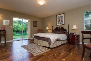 "Photo 14: 12775 20A Avenue in Surrey: Crescent Bch Ocean Pk. House for sale in ""Ocean Cliff Estates"" (South Surrey White Rock)  : MLS®# R2189184"
