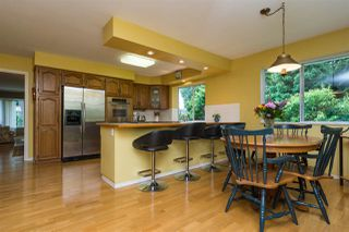 "Photo 10: 12775 20A Avenue in Surrey: Crescent Bch Ocean Pk. House for sale in ""Ocean Cliff Estates"" (South Surrey White Rock)  : MLS®# R2189184"