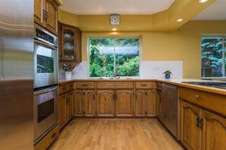 "Photo 7: 12775 20A Avenue in Surrey: Crescent Bch Ocean Pk. House for sale in ""Ocean Cliff Estates"" (South Surrey White Rock)  : MLS®# R2189184"