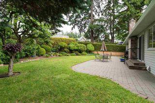 "Photo 18: 12775 20A Avenue in Surrey: Crescent Bch Ocean Pk. House for sale in ""Ocean Cliff Estates"" (South Surrey White Rock)  : MLS®# R2189184"