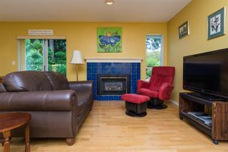 "Photo 13: 12775 20A Avenue in Surrey: Crescent Bch Ocean Pk. House for sale in ""Ocean Cliff Estates"" (South Surrey White Rock)  : MLS®# R2189184"