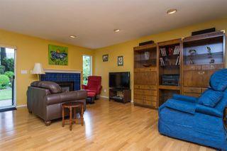 "Photo 12: 12775 20A Avenue in Surrey: Crescent Bch Ocean Pk. House for sale in ""Ocean Cliff Estates"" (South Surrey White Rock)  : MLS®# R2189184"