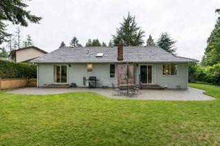 "Photo 19: 12775 20A Avenue in Surrey: Crescent Bch Ocean Pk. House for sale in ""Ocean Cliff Estates"" (South Surrey White Rock)  : MLS®# R2189184"