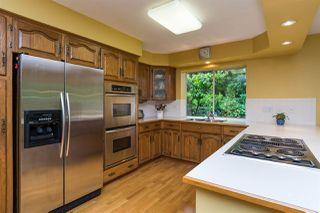 "Photo 9: 12775 20A Avenue in Surrey: Crescent Bch Ocean Pk. House for sale in ""Ocean Cliff Estates"" (South Surrey White Rock)  : MLS®# R2189184"