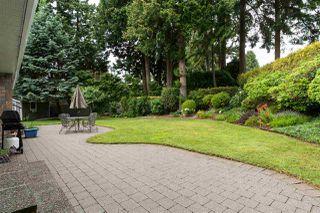"Photo 17: 12775 20A Avenue in Surrey: Crescent Bch Ocean Pk. House for sale in ""Ocean Cliff Estates"" (South Surrey White Rock)  : MLS®# R2189184"