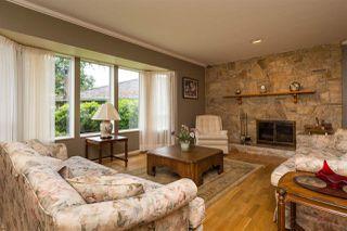 "Photo 3: 12775 20A Avenue in Surrey: Crescent Bch Ocean Pk. House for sale in ""Ocean Cliff Estates"" (South Surrey White Rock)  : MLS®# R2189184"