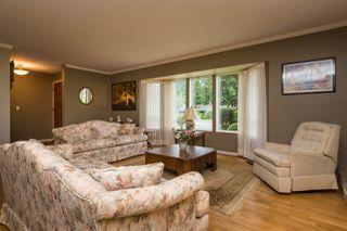 "Photo 4: 12775 20A Avenue in Surrey: Crescent Bch Ocean Pk. House for sale in ""Ocean Cliff Estates"" (South Surrey White Rock)  : MLS®# R2189184"