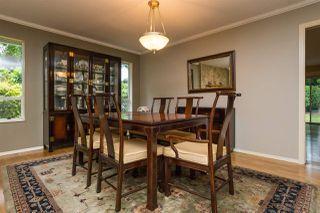 "Photo 6: 12775 20A Avenue in Surrey: Crescent Bch Ocean Pk. House for sale in ""Ocean Cliff Estates"" (South Surrey White Rock)  : MLS®# R2189184"