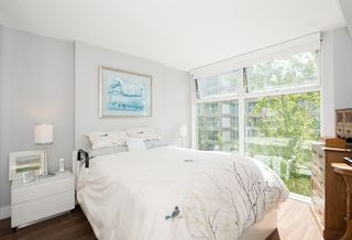 Photo 14: B407 1331 HOMER STREET in Vancouver: Yaletown Condo for sale (Vancouver West)  : MLS®# R2189403