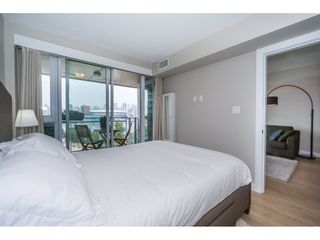 "Photo 15: 1203 1618 QUEBEC Street in Vancouver: Mount Pleasant VE Condo for sale in ""CENTRAL"" (Vancouver East)  : MLS®# R2194476"