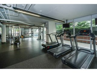 "Photo 16: 1203 1618 QUEBEC Street in Vancouver: Mount Pleasant VE Condo for sale in ""CENTRAL"" (Vancouver East)  : MLS®# R2194476"