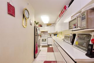 Photo 11: 424 E 22ND Avenue in Vancouver: Fraser VE House for sale (Vancouver East)  : MLS®# R2195636