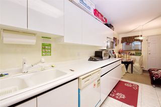 Photo 9: 424 E 22ND Avenue in Vancouver: Fraser VE House for sale (Vancouver East)  : MLS®# R2195636