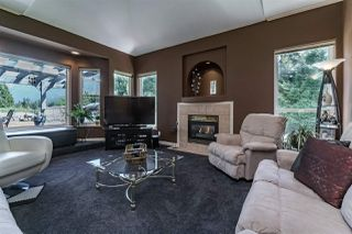 Photo 7: 111A HEMLOCK DRIVE: Anmore House 1/2 Duplex for sale (Port Moody)  : MLS®# R2172340