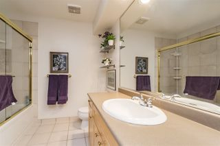 Photo 14: 111A HEMLOCK DRIVE: Anmore House 1/2 Duplex for sale (Port Moody)  : MLS®# R2172340