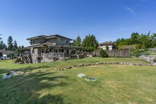 Photo 20: 111A HEMLOCK DRIVE: Anmore House 1/2 Duplex for sale (Port Moody)  : MLS®# R2172340
