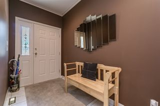 Photo 2: 111A HEMLOCK DRIVE: Anmore House 1/2 Duplex for sale (Port Moody)  : MLS®# R2172340