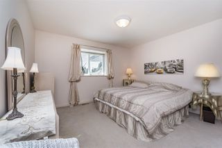 Photo 11: 111A HEMLOCK DRIVE: Anmore House 1/2 Duplex for sale (Port Moody)  : MLS®# R2172340