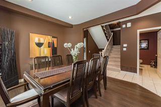 Photo 6: 111A HEMLOCK DRIVE: Anmore House 1/2 Duplex for sale (Port Moody)  : MLS®# R2172340