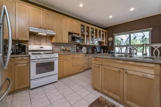 Photo 3: 111A HEMLOCK DRIVE: Anmore House 1/2 Duplex for sale (Port Moody)  : MLS®# R2172340