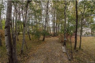 Photo 19: 21 MIDFORD Drive: East St Paul Residential for sale (3P)  : MLS®# 1724667