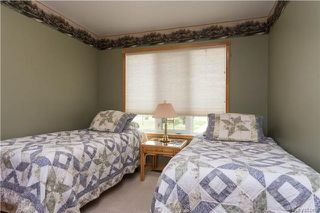 Photo 15: 21 MIDFORD Drive: East St Paul Residential for sale (3P)  : MLS®# 1724667