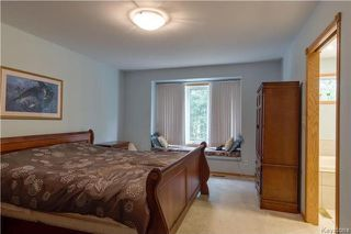 Photo 11: 21 MIDFORD Drive: East St Paul Residential for sale (3P)  : MLS®# 1724667