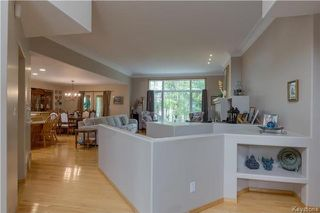 Photo 2: 21 MIDFORD Drive: East St Paul Residential for sale (3P)  : MLS®# 1724667