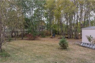 Photo 20: 21 MIDFORD Drive: East St Paul Residential for sale (3P)  : MLS®# 1724667