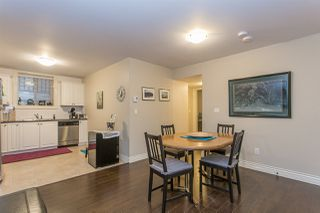 Photo 16: 1221 BURKEMONT Place in Coquitlam: Burke Mountain House for sale : MLS®# R2210143