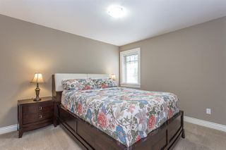 Photo 14: 1221 BURKEMONT Place in Coquitlam: Burke Mountain House for sale : MLS®# R2210143