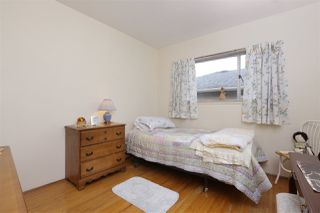 Photo 11: 528 E 7TH Street in North Vancouver: Lower Lonsdale House for sale : MLS®# R2210510