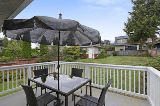 Photo 13: 528 E 7TH Street in North Vancouver: Lower Lonsdale House for sale : MLS®# R2210510