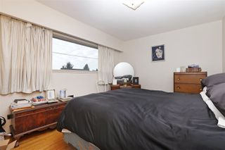 Photo 10: 528 E 7TH Street in North Vancouver: Lower Lonsdale House for sale : MLS®# R2210510