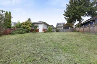 Photo 15: 528 E 7TH Street in North Vancouver: Lower Lonsdale House for sale : MLS®# R2210510
