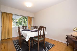 Photo 6: 528 E 7TH Street in North Vancouver: Lower Lonsdale House for sale : MLS®# R2210510