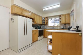 Photo 7: 528 E 7TH Street in North Vancouver: Lower Lonsdale House for sale : MLS®# R2210510