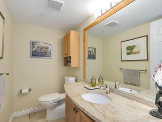 "Photo 8: 49 323 GOVERNORS Court in New Westminster: Fraserview NW Townhouse for sale in ""GOVERNORS COURT"" : MLS®# R2213153"