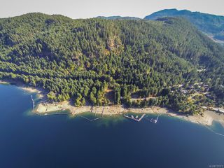Photo 5: LT 26 GOLD RIVER Highway in CAMPBELL RIVER: CR Campbell River West Land for sale (Campbell River)  : MLS®# 772573