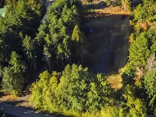 Photo 2: LT 26 GOLD RIVER Highway in CAMPBELL RIVER: CR Campbell River West Land for sale (Campbell River)  : MLS®# 772573