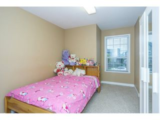 "Photo 13: 27945 JUNCTION Avenue in Abbotsford: Aberdeen House for sale in ""~Station~"" : MLS®# R2216162"