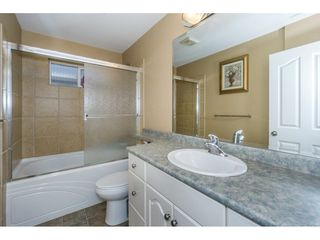 "Photo 12: 27945 JUNCTION Avenue in Abbotsford: Aberdeen House for sale in ""~Station~"" : MLS®# R2216162"