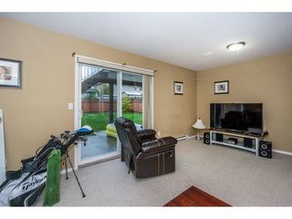 "Photo 18: 27945 JUNCTION Avenue in Abbotsford: Aberdeen House for sale in ""~Station~"" : MLS®# R2216162"