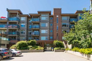 Photo 18: 308 1677 LLOYD AVENUE in North Vancouver: Pemberton NV Condo for sale : MLS®# R2182915