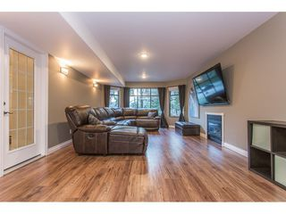 Photo 15: 29575 TAISE Place in Mission: Stave Falls House for sale : MLS®# R2226620