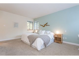 Photo 9: 29575 TAISE Place in Mission: Stave Falls House for sale : MLS®# R2226620